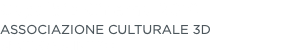 Capalbio Cinema 2016 ASSOCIAZIONE CULTURALE 3D SECTIONS INTRO